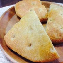 天然酵母のパン 講座