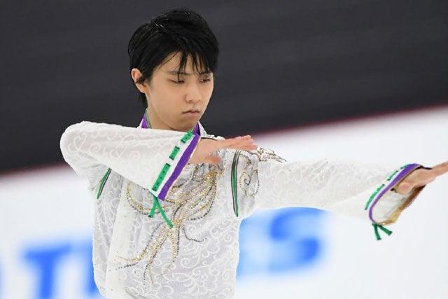 スポーツナビ フィギュアスケート編集部2