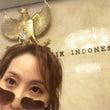 インドネシア大使館 …