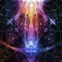 【反転する宇宙】自由…