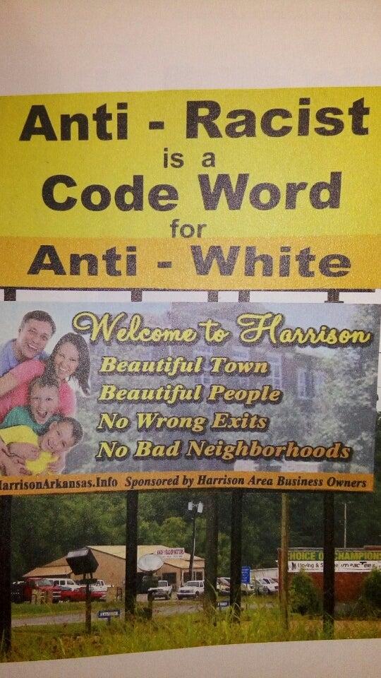 用語 白人 差別