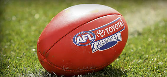 AFL Grand Finalとは??? | 「...