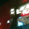 夜のFCPの画像