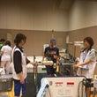 新潟県スポーツ医科学…