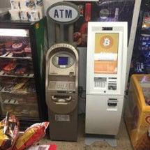 BitcoinATM…