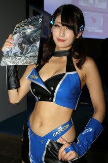 スーパーフォーミュラの綺麗女子の写真アップします(千倉