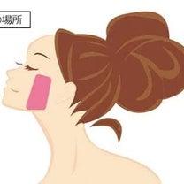 なぜ、年をとると頬がこけてエラが張るの?の記事に添付されている画像