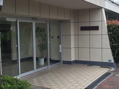 千川事務所 (8)