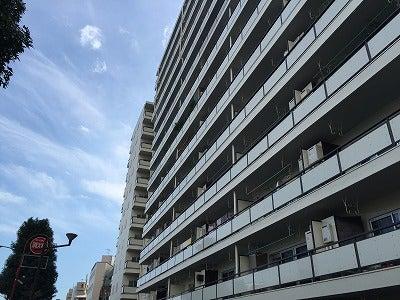 千川事務所 (2)