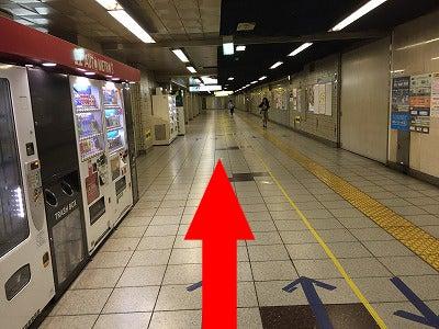千川事務所 (11)