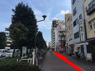 千川事務所 (5)