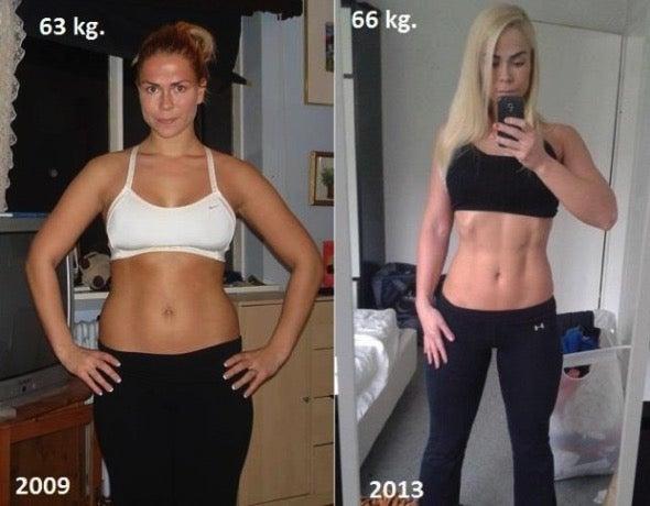 ない ダイエット 体重 減ら