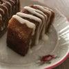 ワークショップのティータイムはイギリス菓子と共にの画像