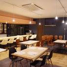 【募集中】1/16ライフオーガナイザー入門講座@裾野市いわなみキッチンの記事より