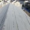 レンガでリフォーム ~屋根工事~の画像