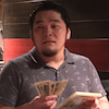 〜即売会〜の画像