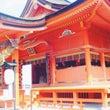 毎年恒例富士山へ