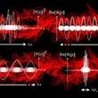 量子力学とスピリチュ…