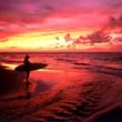 魂の旅 ハワイ島編 …