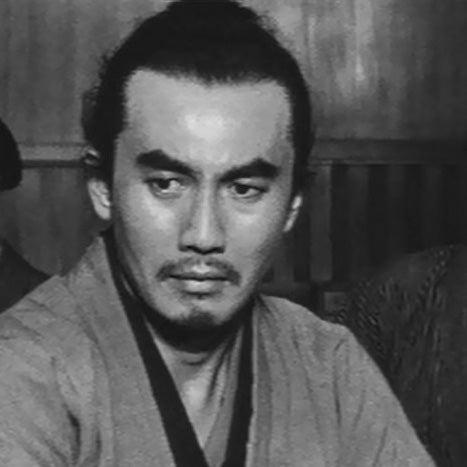 150 雷蔵映画「華岡青洲の妻」 |...