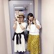 カワサキFMで小川エ…