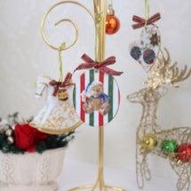 クリスマス特別レッス…