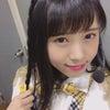 チームM研究生 岩田桃夏です!! アイドルの夜明け(^^) No.4 58の画像