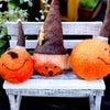 【10月~12月のレッスン】\HAPPY HALLOWEEN/と年末までのキャンペーン の画像