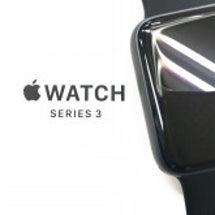 【初購入】Apple…
