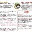日本酒ゴーアラウンド…