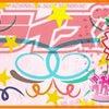 30日 nice富田林店【遊パチで遊び隊・Aじゃないか】取材の画像
