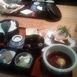 松山でした。
