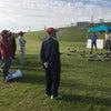 日野川環境整備協議会の日野川河川敷環境整備活動の画像