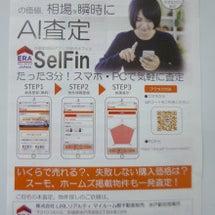 SelFin(セルフ…