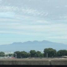 富山県南砺市へ