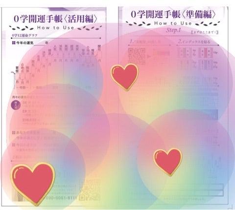 {A580226B-4030-4D93-B94F-48CC5F7F9823}