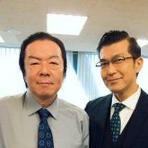 篠原涼子の月9選挙の…