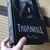 Thornhill …