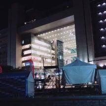 ジャパンツアーファイ…