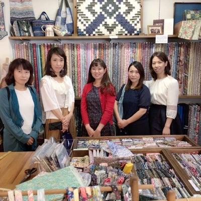 【遠足レポ】京都トランテアンさんに行ってきました♪の記事に添付されている画像