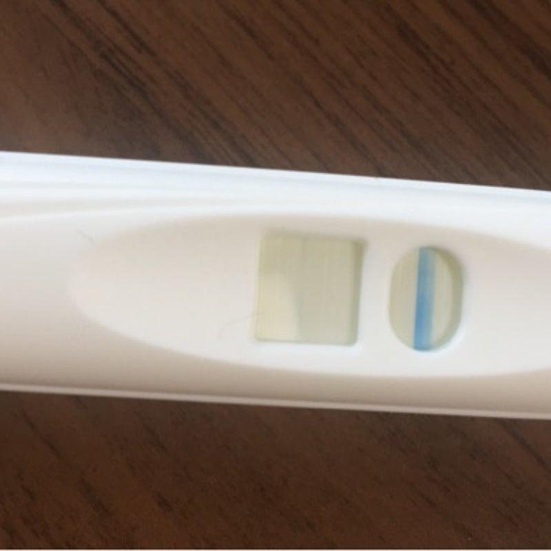 蒸発 薬 線 検査 妊娠