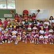 福島市立笹谷幼稚園 …