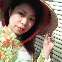 初バックパッカーの旅⑩ ハノイで面白かったことまとめ ベトナム 観光 女子旅の記事に添付されている画像