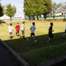 バスケの大会(^^)
