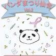"""""""10/26(木) …"""
