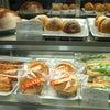 コーテーシのサンドイッチの画像