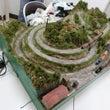 第13回軽便鉄道模型…