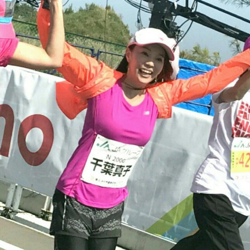 東北・みやぎ復興マラソン2017 ...