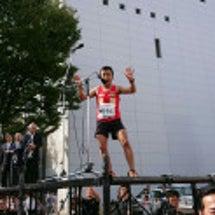☆福井マラソン☆