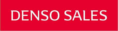 denso_sales
